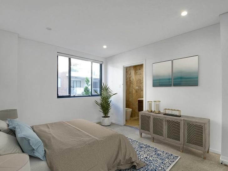 3/634 Mowbray Road, Lane Cove 2066, NSW Unit Photo