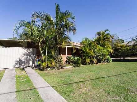 37 Velorum Drive, Kingston 4114, QLD House Photo