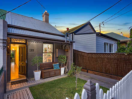 139 Park Avenue, Ashfield 2131, NSW Duplex_semi Photo