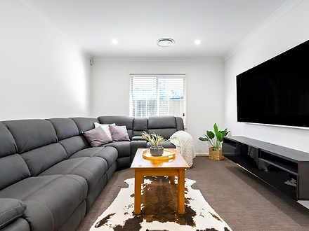 338df88830bfa761f32ddc4c 9687 5 livingroom 1622088711 thumbnail