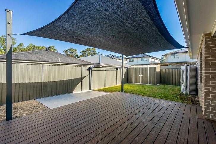 6 Tannery Street, Jordan Springs 2747, NSW House Photo