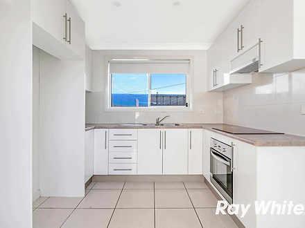 26A Northumberland Street, Bonnyrigg Heights 2177, NSW House Photo
