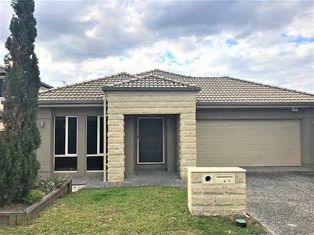 4 Abbotsford Place, Forest Lake 4078, QLD House Photo