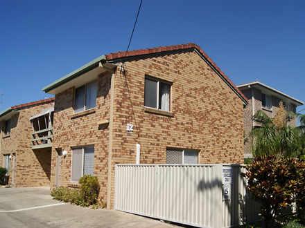 1/12 Recreation Street, Tweed Heads 2485, NSW Townhouse Photo