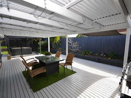 17/433 Pine Ridge Road, Runaway Bay 4216, QLD Villa Photo