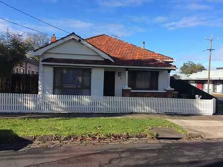 77 Hansen Street, West Footscray 3012, VIC House Photo