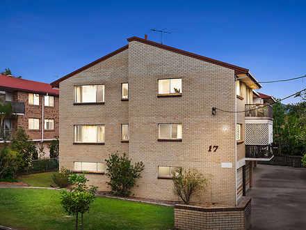 4/17 Trundle Street, Enoggera 4051, QLD Apartment Photo