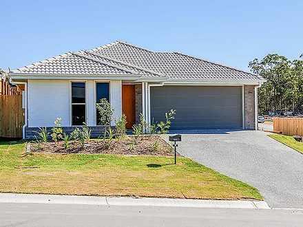 5 Kiroro Street, Bahrs Scrub 4207, QLD House Photo