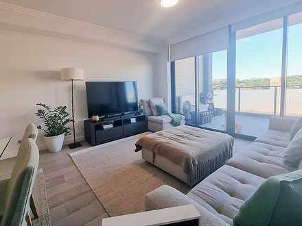 506/279 Gardeners Road, Eastlakes 2018, NSW Apartment Photo