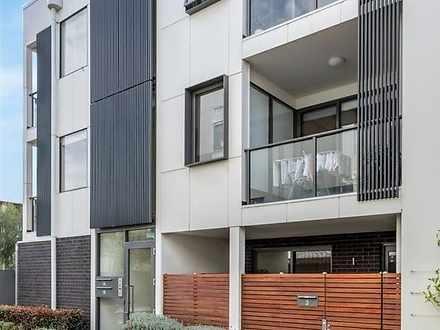 5C Avon Lane, Gilberton 5081, SA Apartment Photo