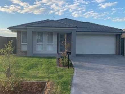 36 Loretto Way, Hamlyn Terrace 2259, NSW House Photo
