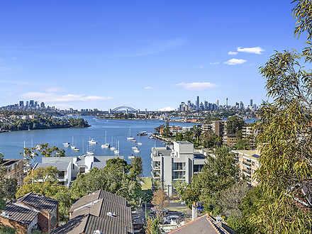 54/57-59 Wrights Road, Drummoyne 2047, NSW Apartment Photo