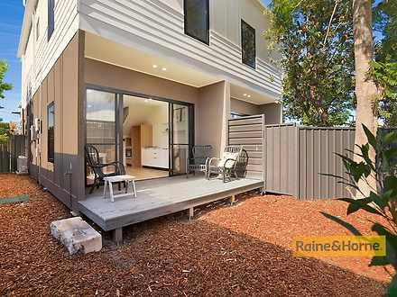 6/433 Ocean Beach Road, Umina Beach 2257, NSW House Photo