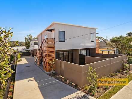 3/433 Ocean Beach Road, Umina Beach 2257, NSW Studio Photo