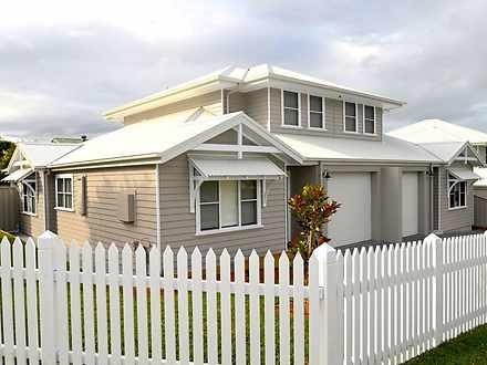 1/31 Jervis Street, Nowra 2541, NSW Villa Photo