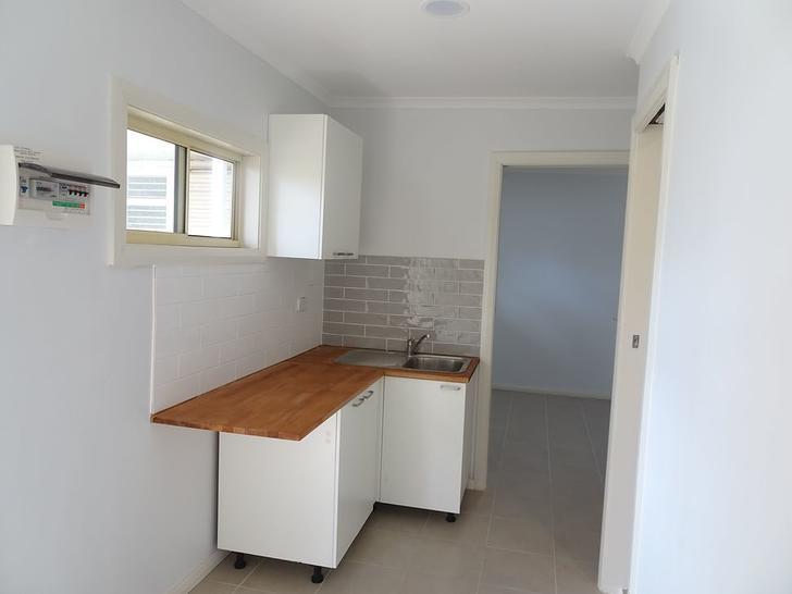 135A Longfield Street, Cabramatta 2166, NSW Duplex_semi Photo