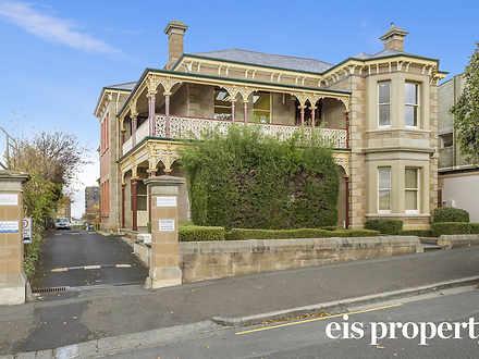 5/30 Patrick Street, Hobart 7000, TAS House Photo