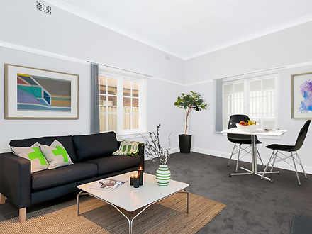 34 Payten Street, Kogarah Bay 2217, NSW House Photo