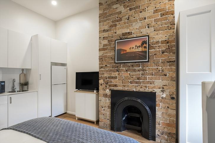 113-115 Crystal Street, Petersham 2049, NSW House Photo