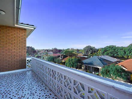 7/27-29 Doncaster Avenue, Kensington 2033, NSW Apartment Photo