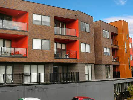 203/28 Galileo Gateway, Bundoora 3083, VIC Apartment Photo