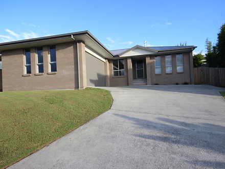 11 Shearer Court, Terranora 2486, NSW House Photo