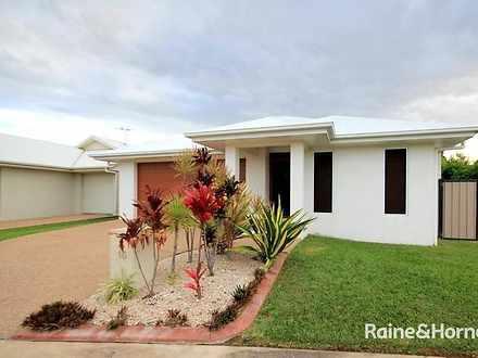 16 Capricorn Drive, Burdell 4818, QLD House Photo