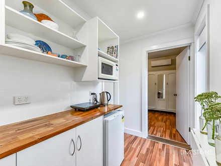 161 Lake Terrace East, Mount Gambier 5290, SA House Photo