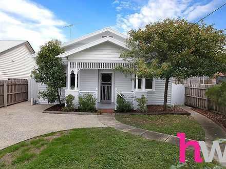 30 Lomond Terrace, East Geelong 3219, VIC House Photo