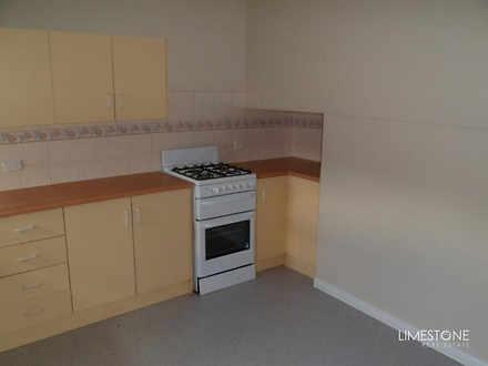 60 Burcham Street, Mount Gambier 5290, SA Duplex_semi Photo