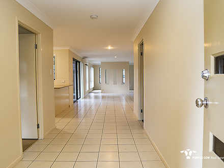 74 Admiral Crescent, Springfield Lakes 4300, QLD House Photo