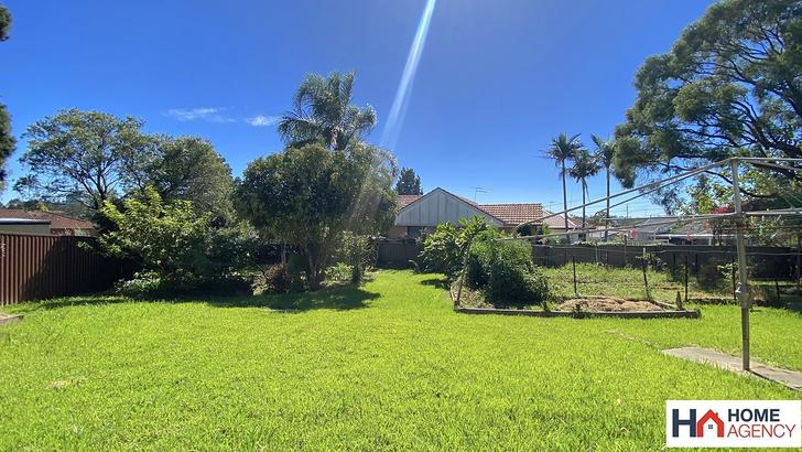 5 Caldwell Place, Blacktown 2148, NSW House Photo