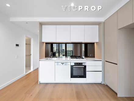 2714/628 Flinders Street, Docklands 3008, VIC Apartment Photo
