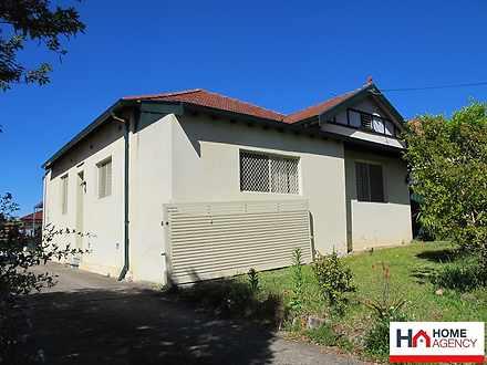 26 York Street, Berala 2141, NSW House Photo
