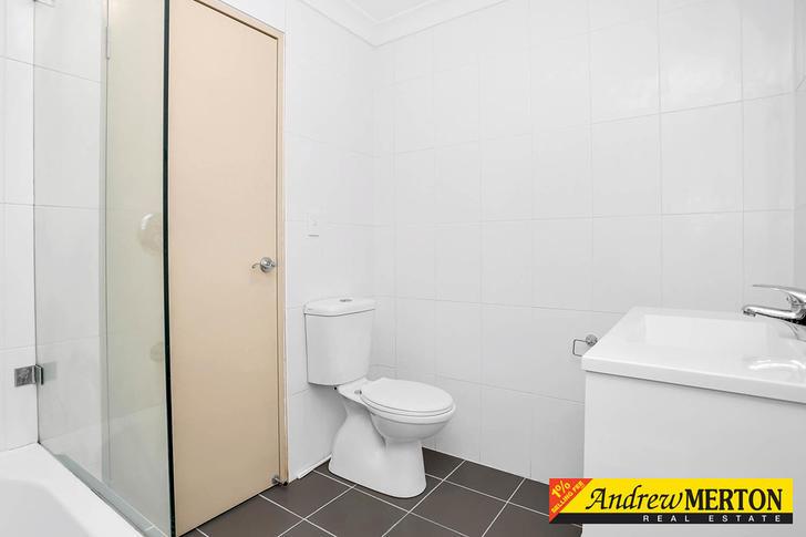 10/39 Lydbrook Street, Westmead 2145, NSW Unit Photo