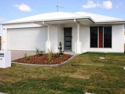 59 Westaway Crescent, Andergrove 4740, QLD House Photo