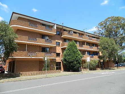 6/118 Wattle Avenue, Carramar 2163, NSW Unit Photo