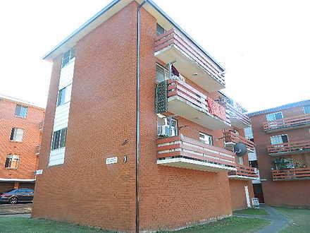 6/4 Hardy Street, Fairfield 2165, NSW Unit Photo