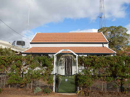 17 Charles Street, Port Pirie 5540, SA House Photo