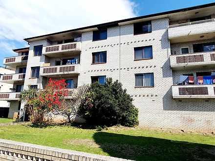 15/412 The Horsley Drive, Fairfield 2165, NSW Unit Photo