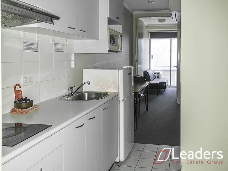 468/488 Swanston Street, Carlton 3053, VIC Apartment Photo