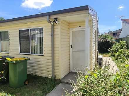 136A Polding Street, Fairfield Heights 2165, NSW House Photo
