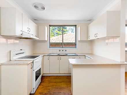 89 Charles Street, Lilyfield 2040, NSW House Photo