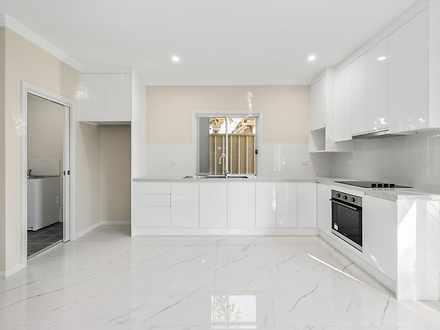 5 Oliphant Street, Mount Pritchard 2170, NSW House Photo