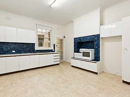 1/18 Stonnington Place, Toorak 3142, VIC Apartment Photo
