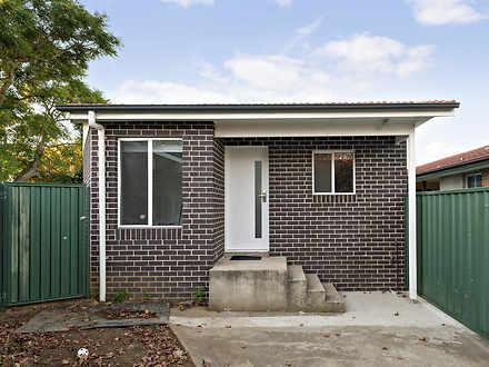 12A Field Place, Blackett 2770, NSW House Photo