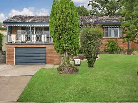 4 Hanson Close, East Maitland 2323, NSW House Photo
