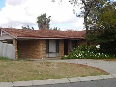 21 Manberry Way, Yangebup 6164, WA House Photo