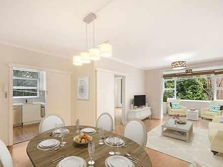 1/380 Mowbray Road, Lane Cove 2066, NSW Apartment Photo