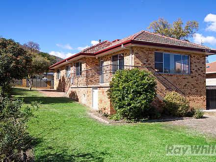 43 Hall Street, Tamworth 2340, NSW House Photo